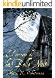 El Secreto de La Belle Nuit (Suspense | intriga | Misterio) (Spanish Edition)