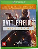 Battlefield Revolution - Xbox One