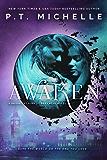 Awaken (Brightest Kind of Darkness Book 5) (English Edition)