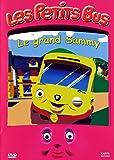 Les Petits Bus - Le grand Sammy