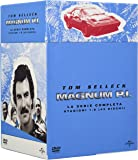 Magnum P.I. - Complete Collection (Stagioni 1-8) (45 DVD)