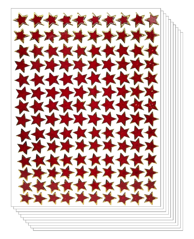 HACEKA ART DECO Zahnputzbecher Wandmontage rauch//chromn 403202//1143609-P Posten
