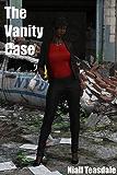 The Vanity Case (Sondra Blake Book 1) (English Edition)