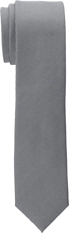 ESPRIT Collection Cravatta Uomo