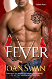 Fever (Phoenix Rising Book 1)