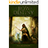 The Bow of Destiny (The Bow of Hart Saga Book 1)
