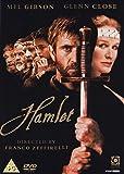Hamlet [DVD]