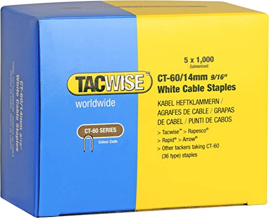 Quick Cable 236200-0100 Black TEW Primary Wire Pack of 5 10 Pcs 18 Gauge