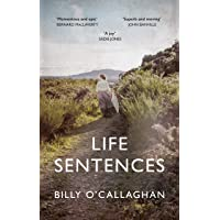 Life Sentences: The #3 Irish Bestseller