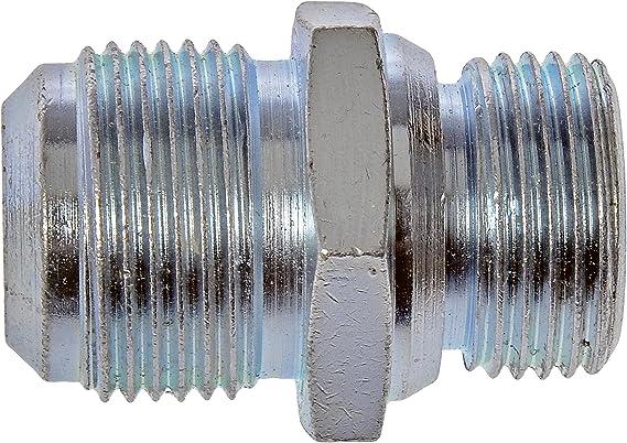 EGR Tube Connector Dorman 917-402