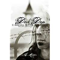 Dark Days: A Memoir book cover