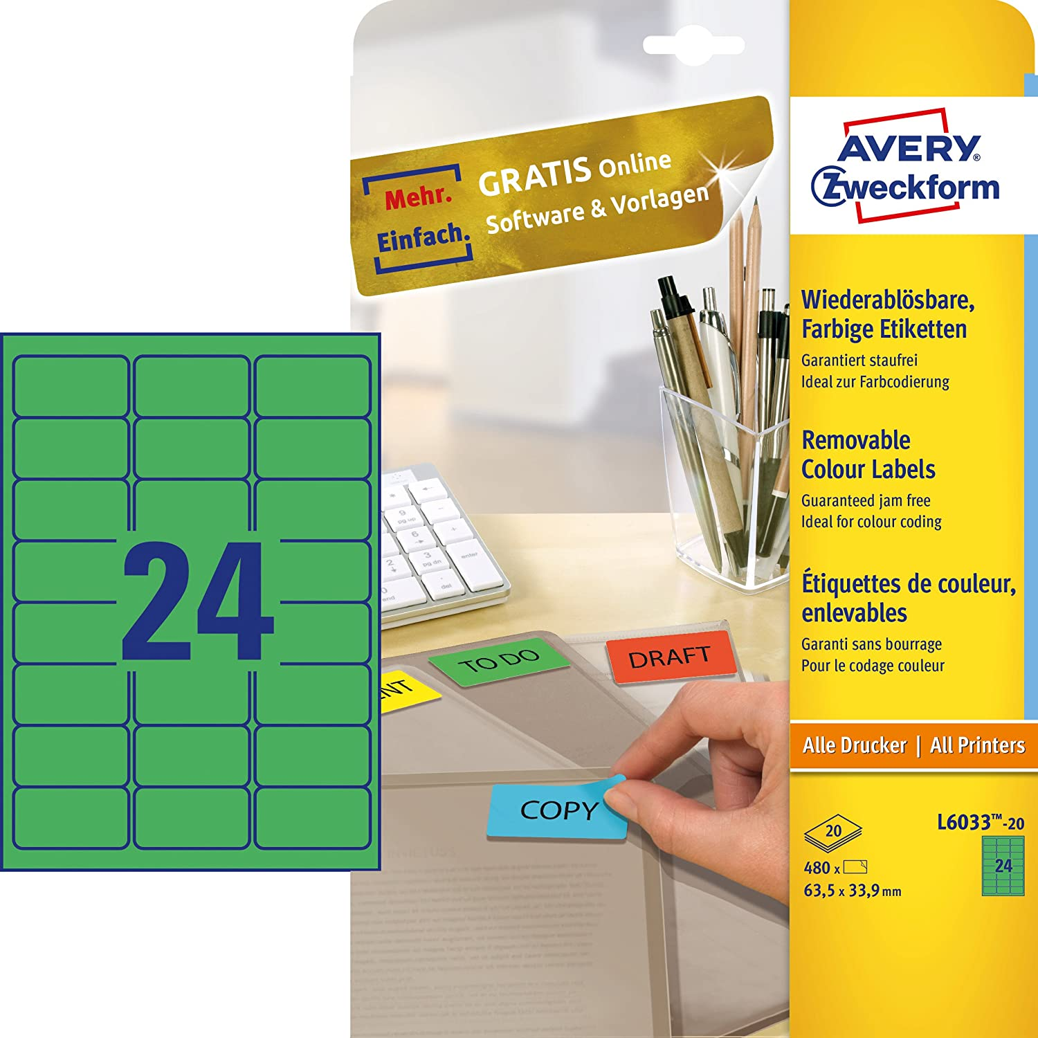 Avery labels l7163 template officemax premium laser labels 99 1x38 110 block label template molrol com saigontimesfo