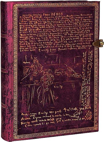 clip pieghevoli diari Segnalibro magnetico forte pieghevole in vera pelle del Nord America quaderni semplice ma bella per libri