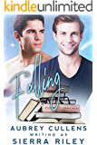 Falling (The Delicious Series Book 3)