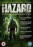 Hazard [DVD]