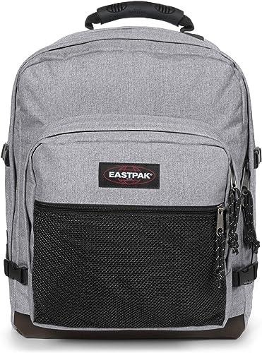 Eastpak Ultimate Mochila, 42 cm, 42 L, Gris Sunday Grey