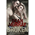Broken: A YA Paranormal Romance Novel (Volume 1 of the Reflections Books)