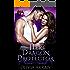 Her Dragon Protector (Alpha Protectors Book 6)