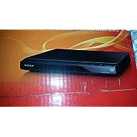 Spy Associates DVD Player Hidden DVR Pinhole Nanny Spy Camera, Includes Free eBook