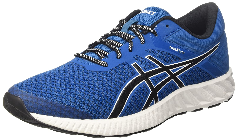 ASICS Fuzex Lyte 2, Chaussures de Running Homme  Amazon.fr  Chaussures et  Sacs c99ddc3e6e45