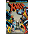 X-Men Epic Collection: Second Genesis (Uncanny X-Men (1963-2011))