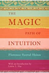 The Magic Path of Intuition Kindle Edition