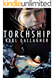 Torchship (English Edition)