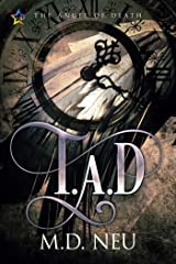 TAD Kindle Edition