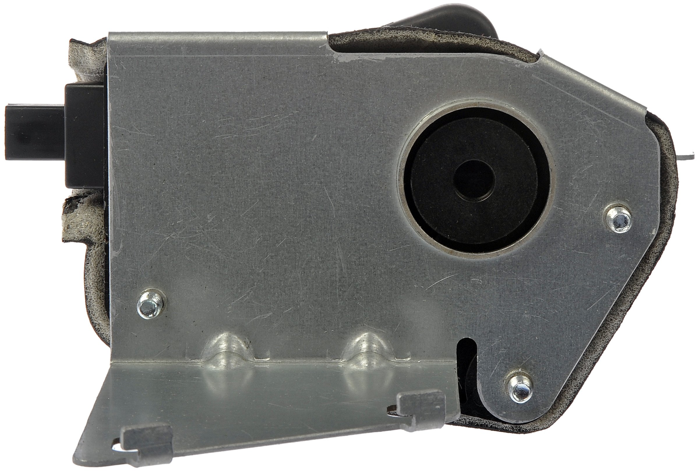 Dorman 948-500 Driver Side Replacement Power Vent Window Motor for Honda Odyssey by Dorman