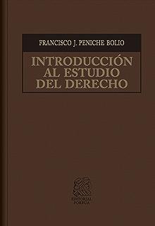 Amazon introduccin al estudio del derecho biblioteca jurdica introduccin al estudio del derecho biblioteca jurdica porra spanish edition fandeluxe Gallery