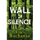 Wall of Silence (A Forest Grove Suspense)