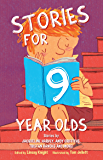 Stories for Nine Year Olds