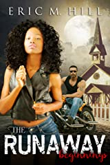 The Runaway: Beginnings (Out Of Darkness Series Book 1) Kindle Edition
