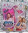 Simba 109273057 - Maggie & Bianca Make-Up Lip Gloss Set