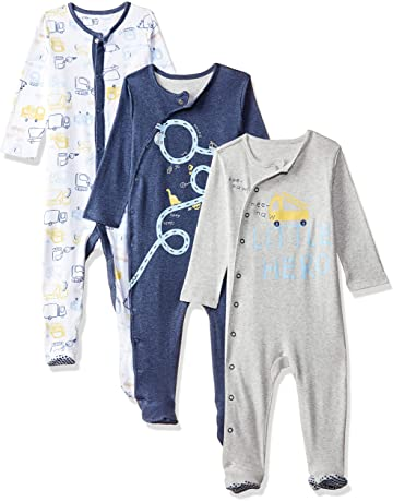 Girls' Clothing (newborn-5t) Clothing, Shoes & Accessories 2019 Latest Design Baby Girl Clothes 0-3 Months Lot Latest Technology