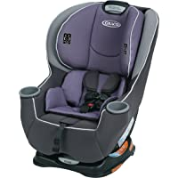 Graco Sequence 65 Convertible Car Seat (Anabele)
