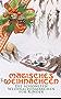 Magisches Weihnachten - Die schönsten Weihnachtsmärchen für Kinder: Die Schneekönigin, Der allererste Weihnachtsbaum, Der Schneider von Gloucester, Das ... Mausekönig, Weihnachtslied… (German Edition)