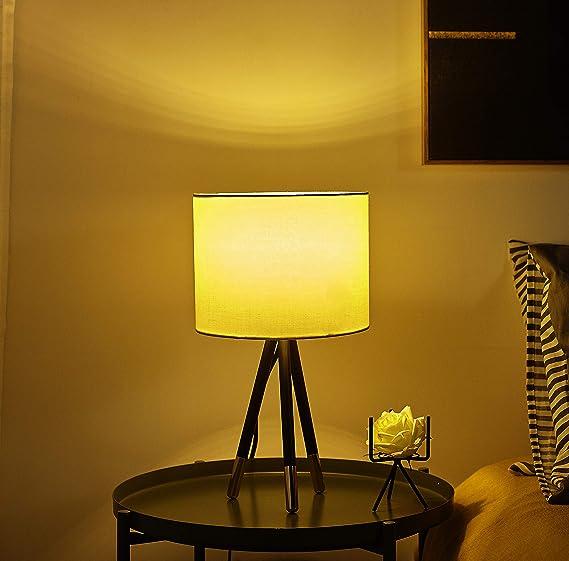 Amazon.com: Tayanuc - Juego de 2 trípodes para iluminación ...