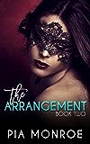 The Arrangement: Part 2 (Total Control)