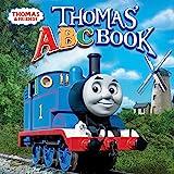Thomas' ABC Book