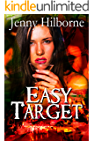 Easy Target (Doucette Mystery Series Book 2)