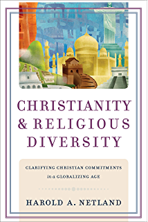 Neighboring faiths a christian introduction to world religions christianity and religious diversity clarifying christian commitments in a globalizing age fandeluxe Image collections
