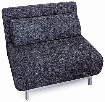 Amazon.com: Nueva Spec Convertible silla para sofá cama ...