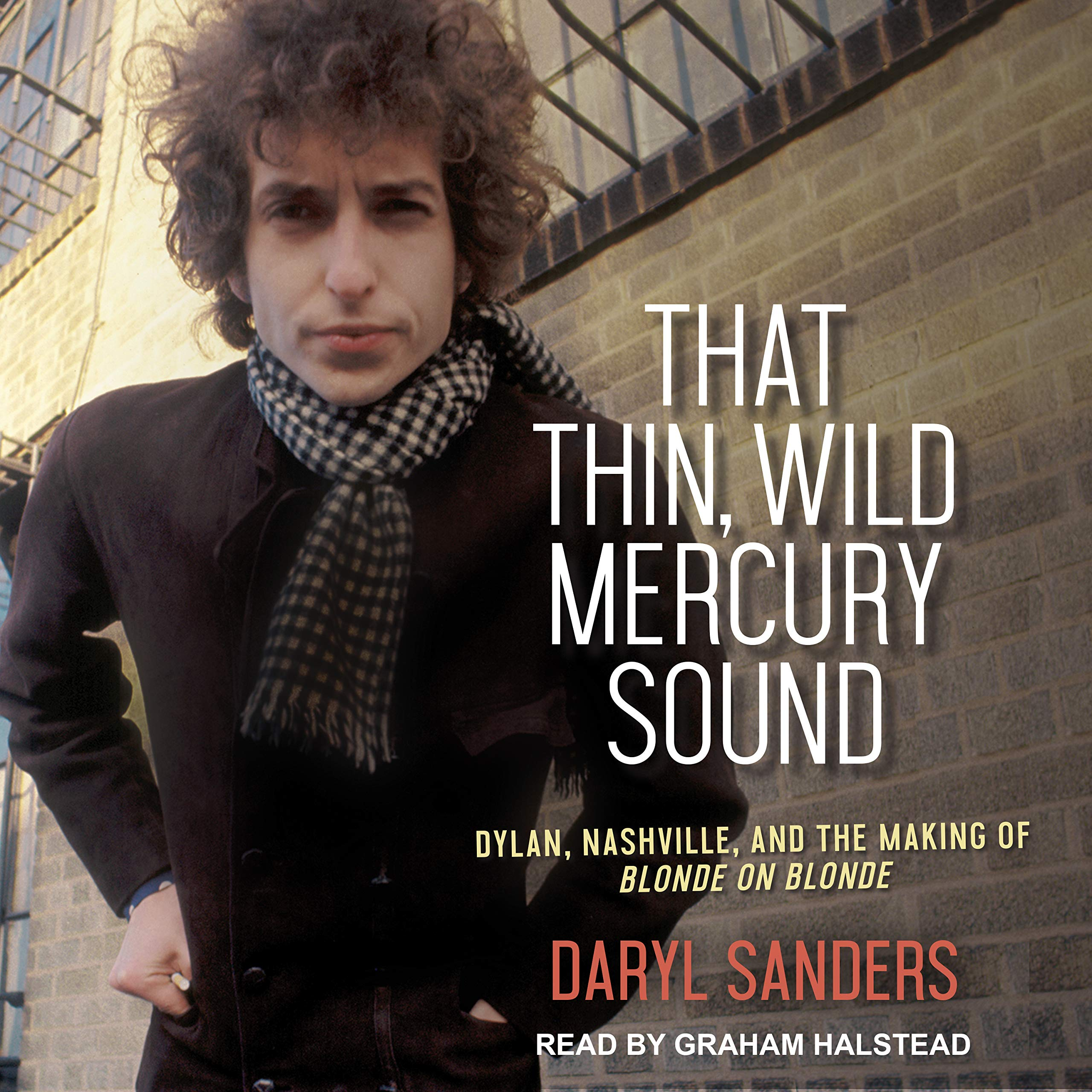 Image result for Thin Wild Mercury Sound images