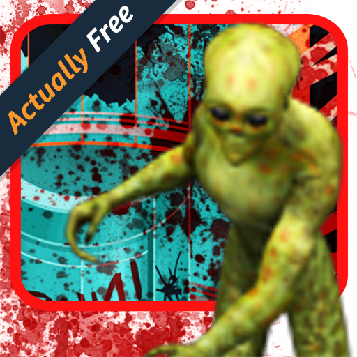 zombie-city-builder