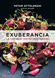 EXUBERANCIA (Salamandra Fun & Food)