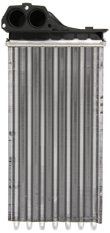 Valeo Service 812322 Heater Core