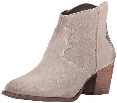 Women's Stefani Western Boot
