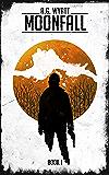 MoonFall (MoonFall Series Book 1)