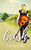 Crush (The Girls of Summer)